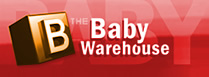 Baby Warehouse