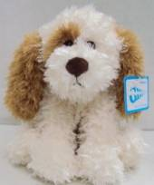 Baby First Plush 'n Soft Missy Dog