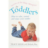 Various Authors - Secrets of the Baby Whisperer for Toddlers