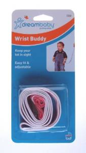 Dream Baby Walking Wrist Buddy