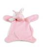 North American Bear Co Sleepyhead Bunny Baby Cozy