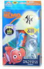 Glow Zone Disney Image Projection Sets