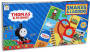 Thomas The Tank Engine Snakes and Ladders Game